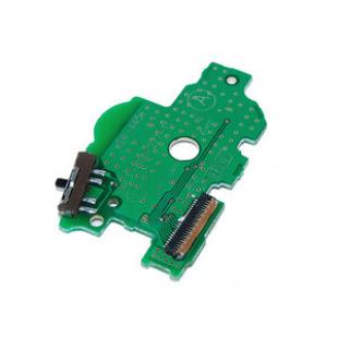 Power Switch ON/OFF Board for PSP1000