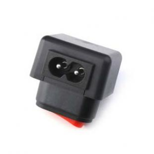 Buy Power Switch ON/OFF Component for PS3 Slim 1