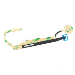 Buy Power Switch ON/OFF Flexible Printed Circuit FPC (flat/ribbon cable) for XBOX360 Slim 1
