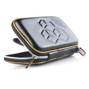 Buy Protective Pouch for 3DS (Black) 1