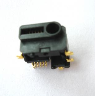 Buy Repair Parts Replacement Earphone and Remote Jacks Module for PSP 3000 1