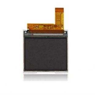 Replacement Digitizer LCD Screen Display with Flex/Ribbon Cable for iPod Nano 1st