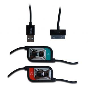 Buy SYNC Charging and Data Converter for iPhone/iPad/iPod 4