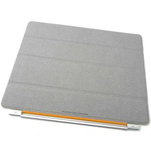 Buy Smart Cover for iPad - Orange 1