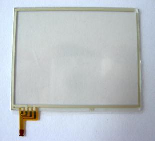 Buy Touch LCD Screen For Nintendo DSi NDSi REPAIR NEW 1