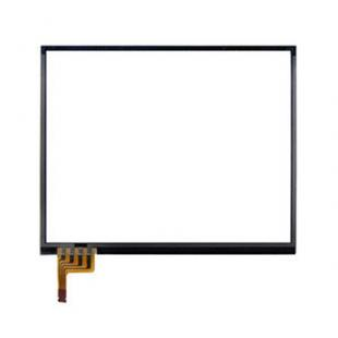 Touch LCD Screen For Nintendo DSi NDSi REPAIR NEW