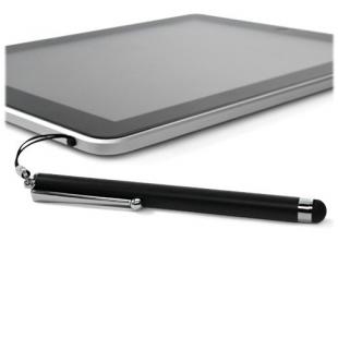 Buy Touch Pen for iPhone/iPod 2