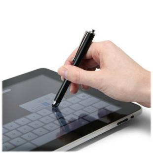 Buy Touch Pen for iPhone/iPod 3