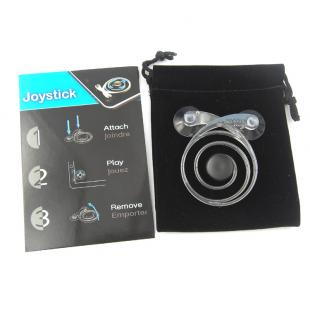Buy Touchscreen Game Controllers Analog Joystick for iPad 3