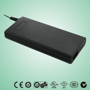 30W KSUS030 Slim Series External Power Supplies