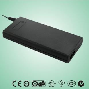 45W KSUS045 Slim Series External Power Supplies