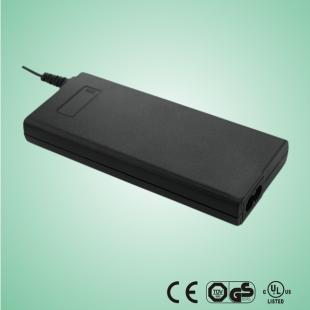 60W KSUS060 Slim Series External Power Supplies