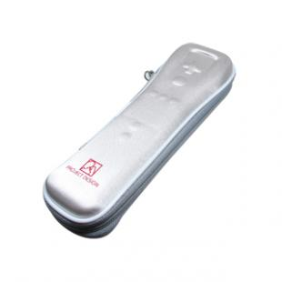 Buy Wii Airform Game Pouch B - Black 3