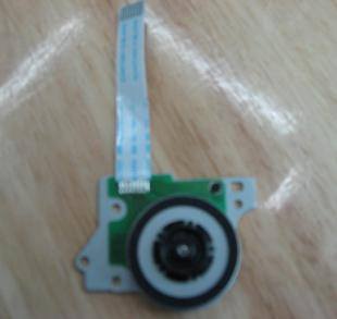 Buy Wii Dvd Drive Motor Engine replacement 1