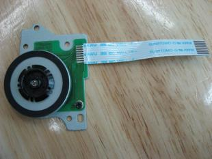 Buy Wii Dvd Drive Motor Engine replacement 2