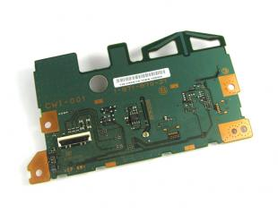 Buy Wireless WiFi Circuit Board CWI-001 Replacement for PS3 1