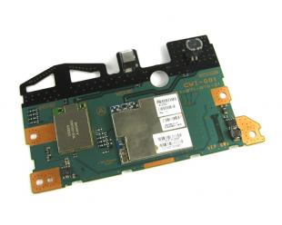 Wireless WiFi Circuit Board CWI-001 Replacement for PS3