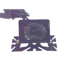 Buy car rear view camera 1