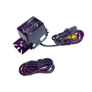 Buy car rear view camera 2