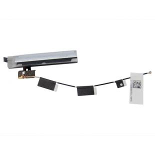 iPad 2 Wi-Fi Wireless Antenna Siginal Flex Cable