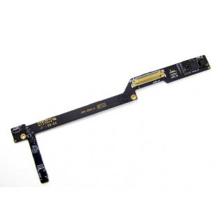 iPad 2 WiFi LCD Power Switch Key Connection Board Flex Cable
