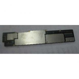 iPad 3 32G WiFi Main Board Motherboard Flex Cable with Program