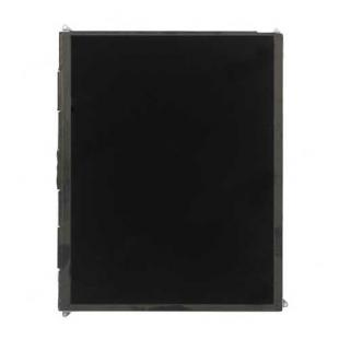 iPad 3 LCD Screen