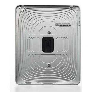 iPad Back Cover Housing (3G Version)