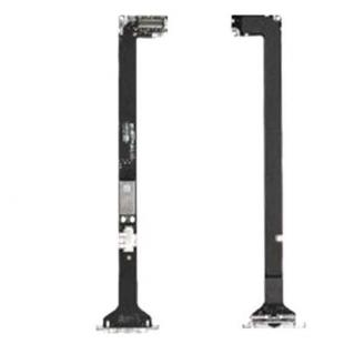 iPad Dock Connector Charger Port With Flex Cable
