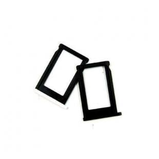 iPhone 3GS, iPhone 3G Black Sim Card Tray Holder