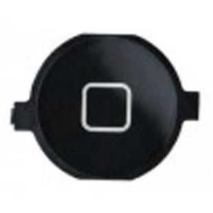 iPhone 3GS Home Button Black