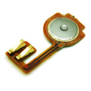 iPhone 3GS Home Button Module & Circuit Board