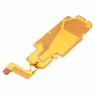 iPhone 3GS Replacement Internal Antenna Circuit