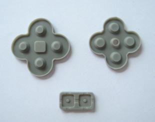 Buy ndsl nds lite conductive adhesive 2