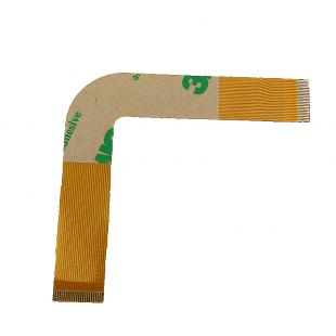 70000x Laser Lens Ribbon Cable for Playstation 2 PS2 Slim Repair Parts replacement