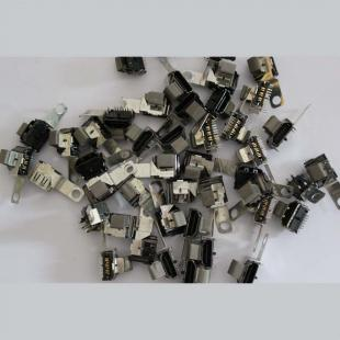 Buy 10x PS3  HDMI Connector, Interface Port 1