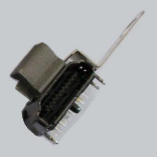 10x PS3  HDMI Connector, Interface Port
