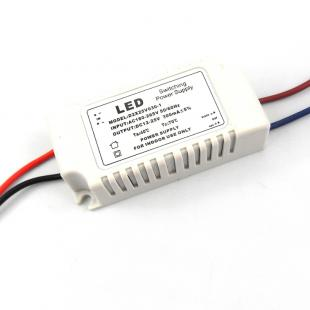 Buy 7x1W LED Downlight 2